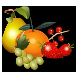 Dieta wzmacniająca i oczyszczająca